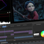 Top 5 free video editing software | free video editing software for your videos